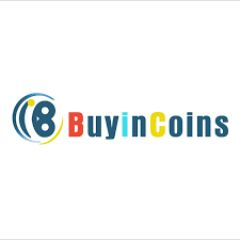Buyin Coins