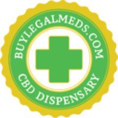 BuyLegalMeds.com