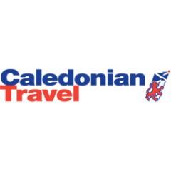 Caledonian Travel