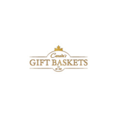 Canada's Gift Baskets