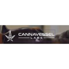 cannavessel labs
