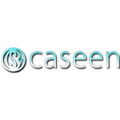 caseen