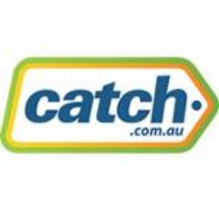 Catch Australia