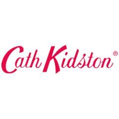 Cath Kidston London