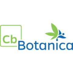 CB Botanica
