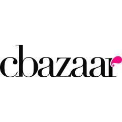 Cbazar