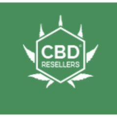 CBD Reseller