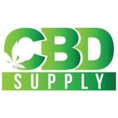 CBD Supply