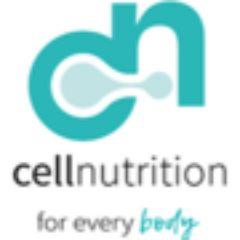 Cellnutrition