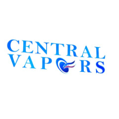 Central Vapors