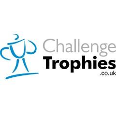 Challenge Trophies Discount Codes