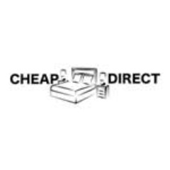 Cheap Beds Direct
