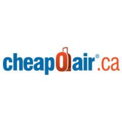 CheapOair.ca