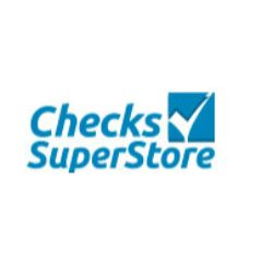 Checks Super Store