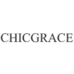 Chic Grace