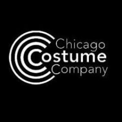chicago costume