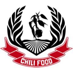 Chili-Shop24 DE