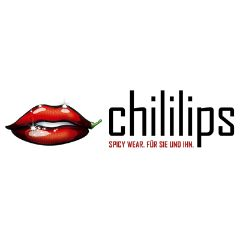 Chililips