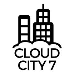 Cloud City 7