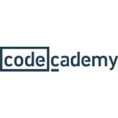 Code Cademy