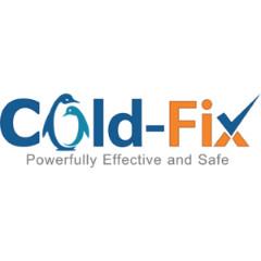 cold fix