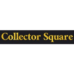 collector square