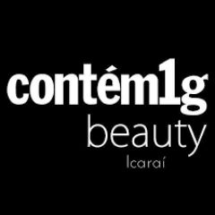 Contem1g Make Up