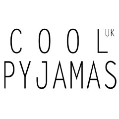 Cool Pyjamas