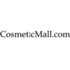 Cosmetic Mall
