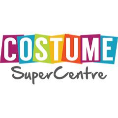 Costume SuperCentre