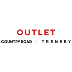 Country Road / Trenery Outlet