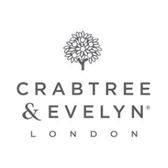 Crabtree Evelyn
