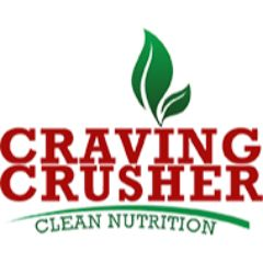 Craving Crusher