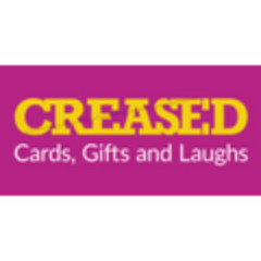 Creased Cards Discount Offers