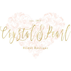Crystal And Pearl Bridal Boutique