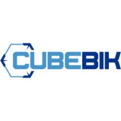 Cube Bik
