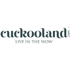 Cuckooland