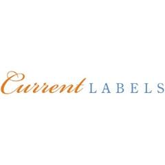 Current Labels