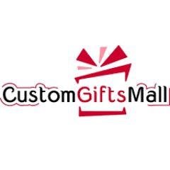 Custom Gifts Mall