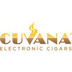 Cuvana E-Cigar