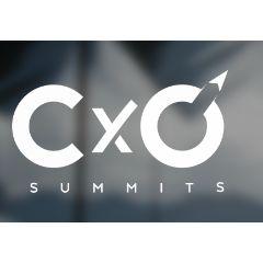 CxO Summits
