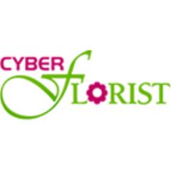 Cyber Florist