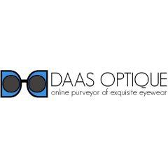 Daas Optique