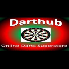 Dart Hub
