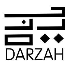 Darzah & Zeki
