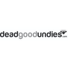 Dead Good Undies