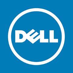 Dell Consumer