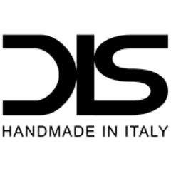 Design Italian Shoes UK