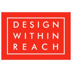 Design Within Reach