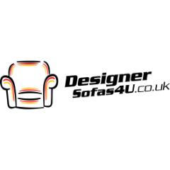 Designer Sofas 4U